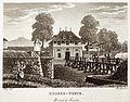 Kronenporte Brücke.JPG