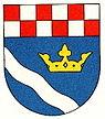 Kronweiler.jpg