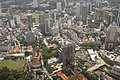 Kuala Lumpur, Malaysia, City view from KL Tower.jpg