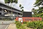 Kuala Lumpur Malaysia Wisma-Felda-03.jpg
