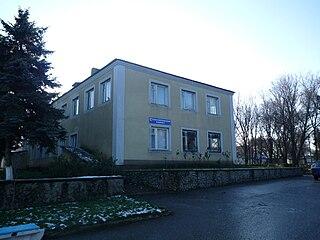 Grachyovsky District, Stavropol Krai District in Stavropol Krai, Russia