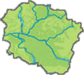 Kujawsko-pomorskie.png