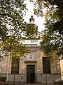 Kungsholms Kyrka-092.jpg