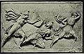 Kunst, krieg und krieger - zur geschichte der kriegsdarstellungen (1917) (14760911026).jpg