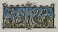 Kunst en samenleving - KW 1310 F 3 - 041 (cropped).jpg