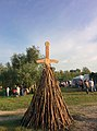 Kupala-Omsk-Perun-Sword.jpg