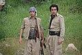 Kurdish PDKI Peshmerga (11494195974).jpg