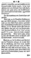 Kurtzes Bedencken Von denen Acten-maeßigen Relationen Wegen derer Vampiren, Oder Menschen- Und Vieh-Aussaugern 006.png