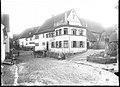 Kusterdingen, Dorfstraße, 1903 (Gebr. Metz 20542124016).jpg