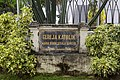 Kuta Bali Indonesia Catholic-Church-Maria-Bunda-Segala-Bangsa-01.jpg
