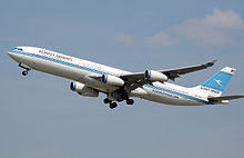 Kuwait.airways.a340-300.9k-anc.arp.jpg