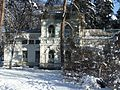 Kyiv Bil'skogo mansion Gertsena 14p-2.jpg