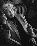 Kyra Petrovskaya Wayne black & white portrait.jpeg