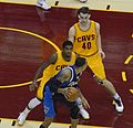 Kyrie Irving and Tyler Zeller.jpg
