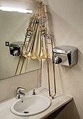 L'Auditori (Barcelona) Bathroom -1160588.jpg