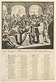 L'Europe Allarmée MET DP824602.jpg