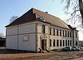 L'Hôpital (Moselle). Maison des associations Albert Mutz.jpg