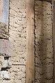 L'Hermitage - Manoir du Boberil 20200919-21.jpg