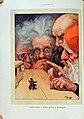 L'Illustration - Noël 1911 p 37.jpg
