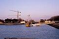 L' avant-port de La Rochelle (2).jpg