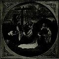 L'art de reconnaître les styles - le style Louis XIII (1920) (14770750592).jpg