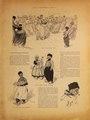 L'illustration supplement 19041015 a.pdf