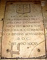 Lápida del Obispo Trejo y Sanabria.jpg