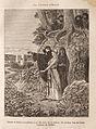 Léo Taxil-Mystères de la Franc-Maçonnerie-gravure 15.jpg