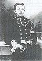 Léon Trésignies (1886-1914).jpg