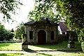 Löbau - Am Alten Friedhof 02 ies.jpg