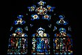 L'Épine (Marne) Notre-Dame Pfingstszene 984.jpg