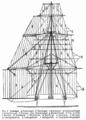 L-sail2.png