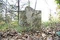 L1470656 Cmentarz żydowski w Janowie Jewish cemetery in Janow.jpg
