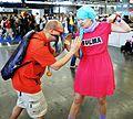 L43 - Cosplay - Japan Expo 2012.JPG
