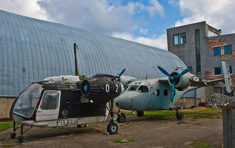 File:LAM 2008-09 Ka-26.jpg