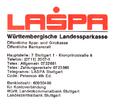 LASPA1970er.png