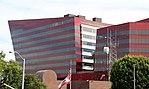 LA Building 7 (15573128162).jpg