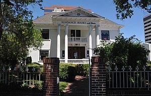 Levy House (Reno, Nevada)