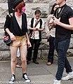 LGBTQ Pride Festival 2013 - Dublin City Centre (Ireland) (9183572816).jpg