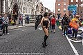 LGBTQ Pride Festival 2013 - There Is Always Something Happening On The Streets Of Dublin (9180114214).jpg