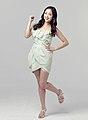 LG 휘센 에어컨 모델, 체조요정 손연재 (19).jpg
