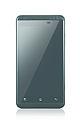 LG Optimus 3D.jpg