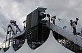 LG Snowboard FIS World Cup (5435314353).jpg