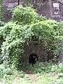 LIEGE Caserne de la Chartreuse (5).jpg