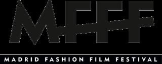 Madrid Fashion Film Festival film festival