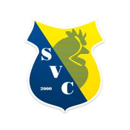 LOGO SVC2000.png