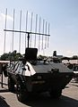 LOV-T1 ometač HV.JPG
