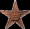 LTBarnstar.png