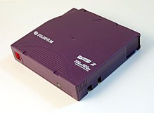 LTO2-cart-purple.jpg