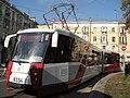 LVS-2005-04.jpg